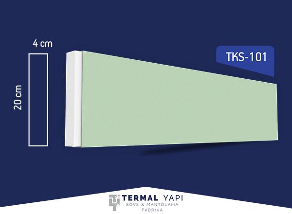 TKS01-101jpg