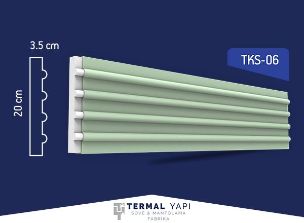 TKS06