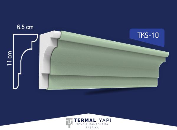 TKS10