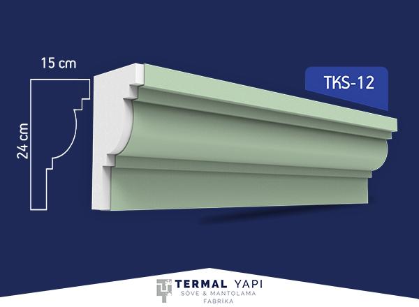 TKS12