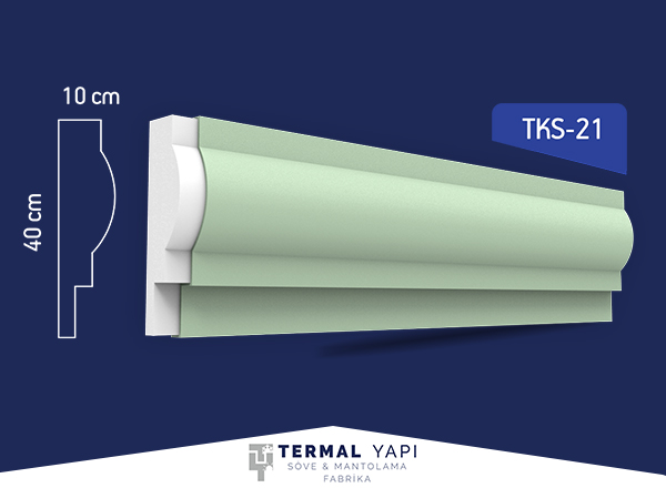 TKS21