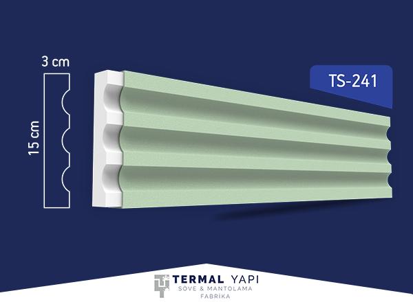 TS24-241